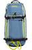 Evoc FR Pro 20L XL copen blue